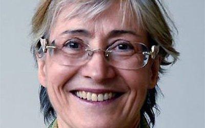 Anne Cambon-Thomsen