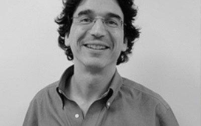 David Chavalarias