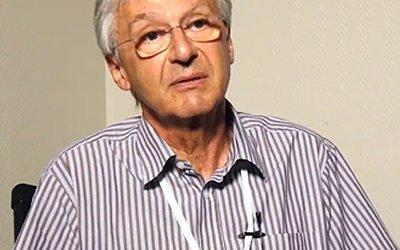 Hervé Le Guyader