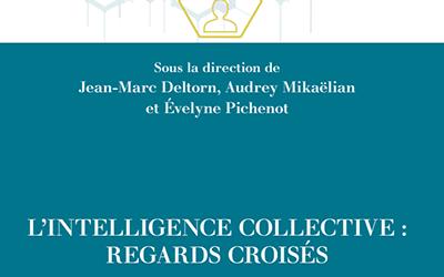 L'intelligence collective : une expérience des auditeurs de l'IHEST