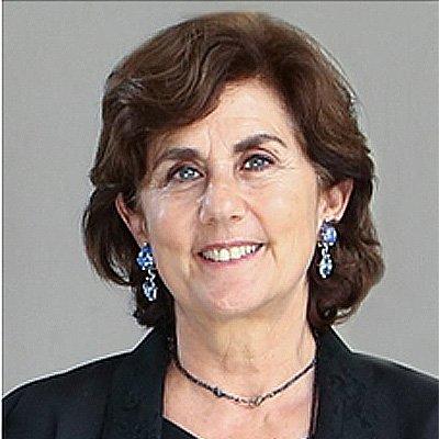 Marion Guillou