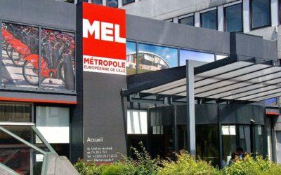 Université territoriale « Être au rendez-vous du renouveau productif de la Métropole européenne de Lille »