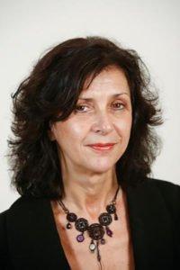 Sylvane Casademont