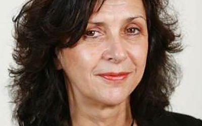 Editorial 2020, par Sylvane Casademont, directrice de l'IHEST