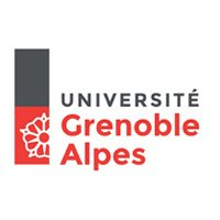 universite grenoble alpes