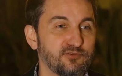 Stéphane RIOT, fondateur de NoveTerra