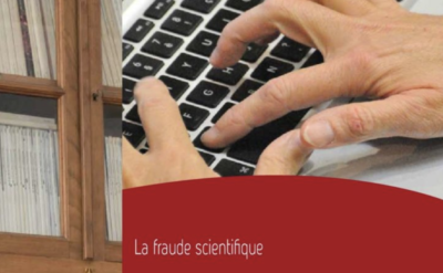 fraude-scientifique