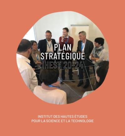 plan-strat-image