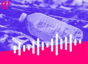 article-sonore-plastik