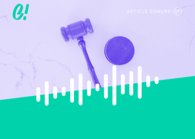 La justice algorithmique peut-elle être juste ?