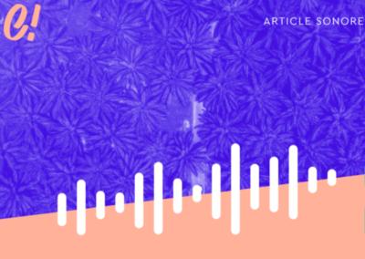 [Article sonore] Dépasser les idées reçues sur l'huile de palme