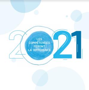 voeux-2021-visuel
