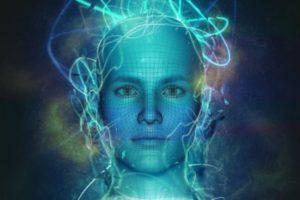 IA-webinaire-image