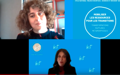 [Replay] Webinaire : pourquoi candidater au cycle national 2021-2022?