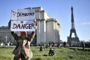 podcast-democratie-image