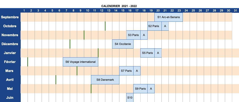 Calendrier-1